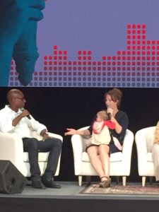 GC Panel_with Baby