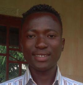 Samuel_Kamara
